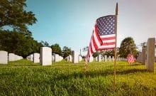 Minneapolis Memorial Day Events
