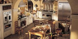 best kitchen appliance brand 2018