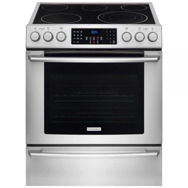 best appliance brand in minneapolis