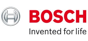bosch appliance repair bloomington