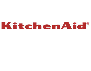 kitchen aid appliance repair bloomington