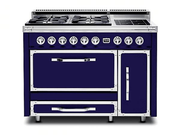 The Best Kitchen Appliance Brand 2018 | D&T Appliance Service