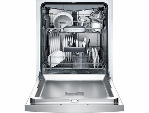 most reliable kitchen appliance brand