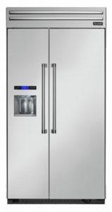 least serviced kitchen appliance brand 2018