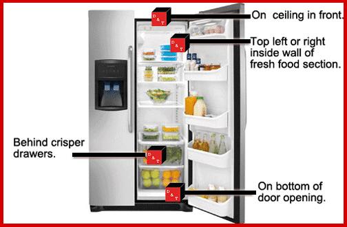 appliance repair bloomington mn