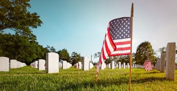 Minneapolis-Memorial-Day-Events