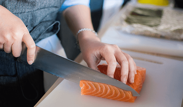best cooking classes in the twin cities