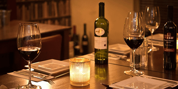 best valentines day restaurants minneapolis